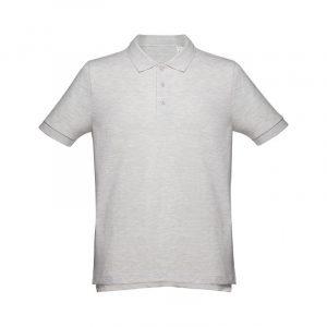 T-shirt Indústria Base