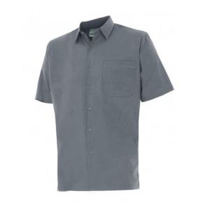 Camisa industria base